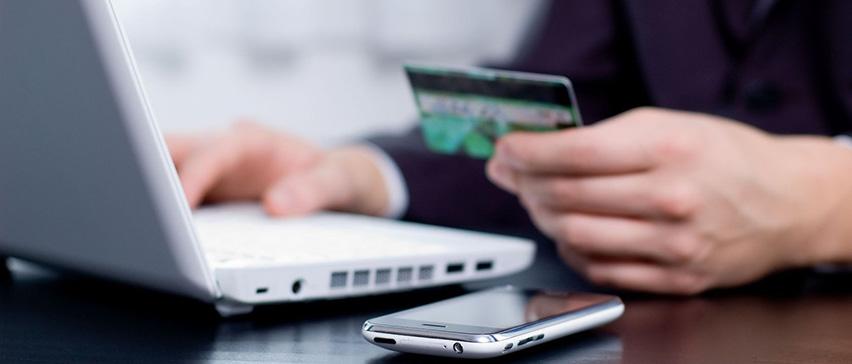 Как погасить кредит мол булак через карту