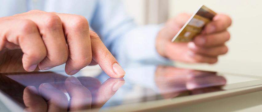 Как оплатить займ через сбербанк онлайн