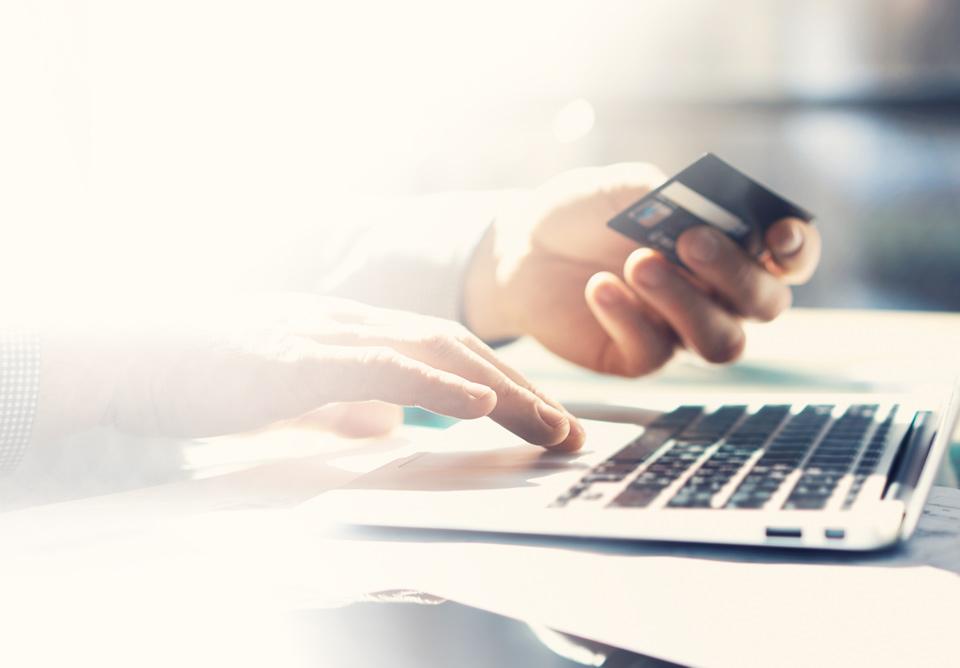 Автоплатеж Сбербанк оплата мобильного телефона