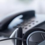 Телефон горячей линии Сбербанка: помощь юридическим лицам