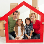Ипотека по программе «Молодая семья» от Сбербанка