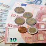 Курс евро в Сбербанке на сегодня