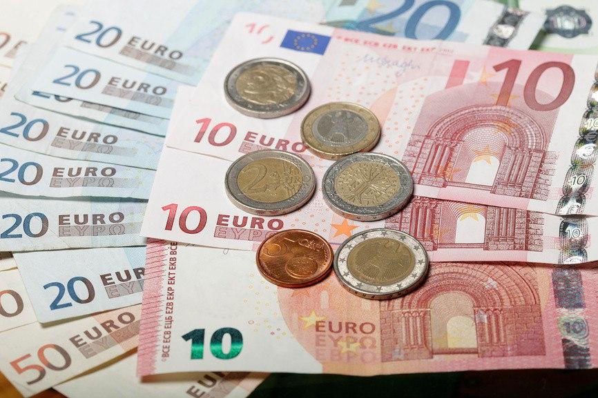 совкомбанк обмен валюты курс евро на сегодня