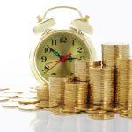 Обновленные вклады в Сбербанке на сегодня