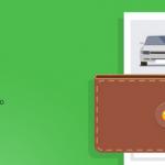 Как оплатить штраф ГИБДД через Сбербанк Онлайн: пошаговая инструкция и особенности процедуры