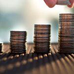 Сбербанк: ставки по вкладам