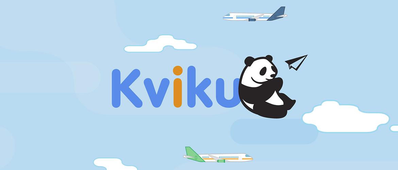 Как оформляется и используется виртуальная кредитная карта Kviku