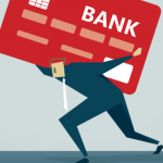 Кредитная карта с плохой кредитной историей – возможно ли её получение
