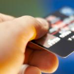 Самые выгодные кредитные карты: обзор предложений