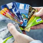 Кредитные карты со льготным периодом