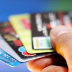 Какая кредитная карта с кэшбэком лучше: обзор популярных вариантов на 2019 год