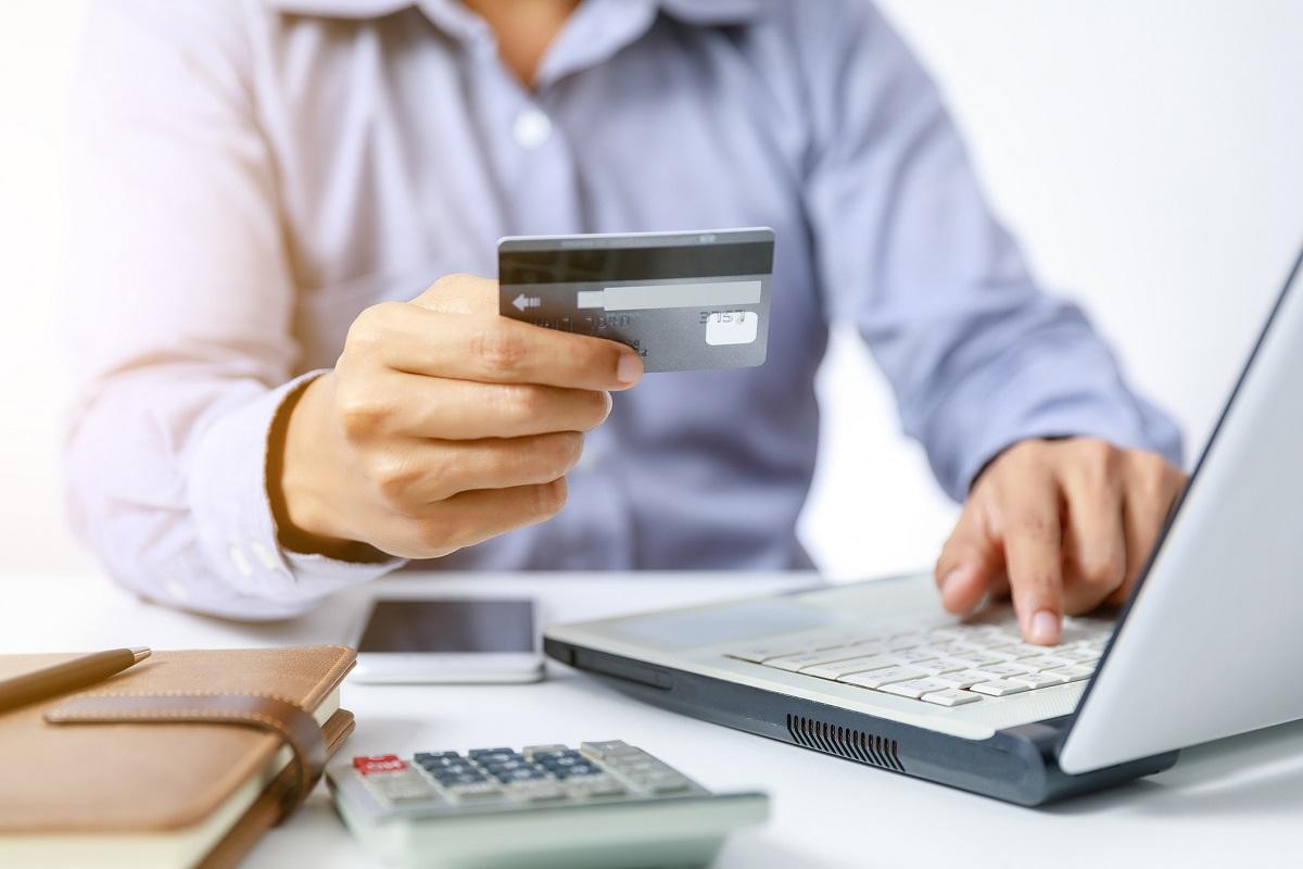 вероятность получить кредитную карту оформить