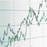 Курс акций Сбербанка