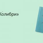 Подробно о переводах Сбербанка «Колибри»