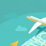Спасибо Тревел от Сбербанка: авиабилеты и выгоды для путешественников