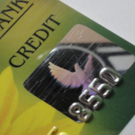 Кредитная карта Сбербанка Виза Классик: условия и преимущества