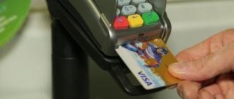 Как пользоваться кредитной картой Сбербанка правильно и с выгодой
