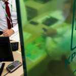 Порядок реструктуризации кредита в Сбербанке физическому лицу
