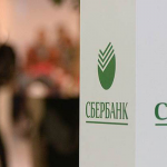Кредитный доктор от Сбербанка: условия и особенности