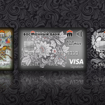 Восточный банк: дебетовая карта, ее разновидности, преимущества и недостатки