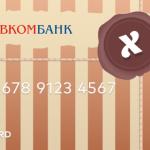 «Халва» - карта рассрочки Совкомбанка: условия