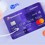Кредитные карты Промсвязьбанка, отзывы и условия использования