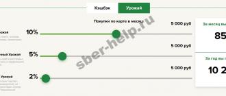 Россельхозбанк карта Хозяина