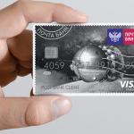 Кредитная карта почта банк: условия использования и получения