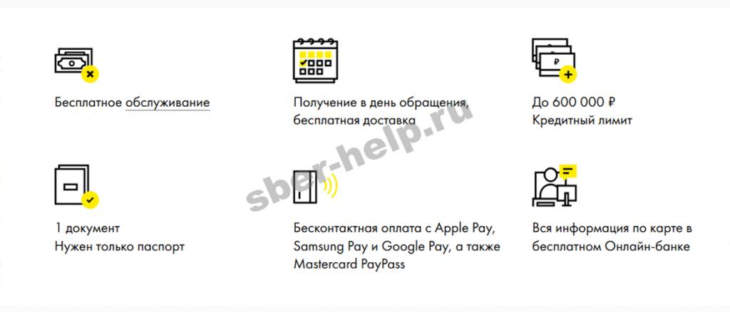 кредитная карта райффайзенбанк 110 дней отзывы условия пользования как получить разрешение на строительство дома на своем участке 2020 московская область